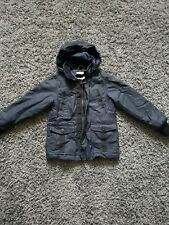 Boys Next Coat / Jacket Age 4