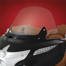 Indian Roadmaster, Chieftain, Touring Windshield by Show Chrome (20-300)