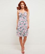 Joe Browns Knee Length Summer/Beach Dresses for Women