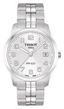 Tissot T T049.410.11.032.01 Armbanduhr für Herren