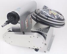 Yamaha YK400X High Speed SCARA Robot