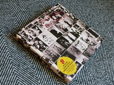 THE ROLLING STONES - Exile on main st - CD (x2) - deluxe édition 2010