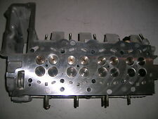 Zylinderkopf BMW E46 318d 320d E39 520d M47 Motor 204D1 geplant !!!