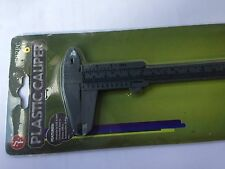 Plastic Caliper (eye measuring tool) PACKAGING MAY DIFFER FROM PHOTO