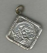Argentina Jockey Club Medal Horse Racing 1920