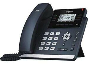 Yealink SIP-T41S IP Teléfono profesional voIP *NUEVO*