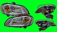 Freightliner M2 100/106/112 2002-2011 Headlight PAIR