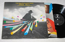 ROYAL PHILARMONIC..LP-BEATLES CONCERTO-ORIG 1979+INNER