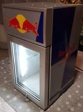 Fridge Red Bull Redbull 230V (comressor cooling) More Other Models Available