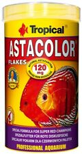 TROPICAL Astacolor 100ml 500ml