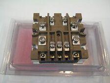 VICOR VI-J02-EY-B1 Converter Module DC/DC 12V 75W / 15V 50W  **NEW**
