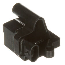 Ignition Coil Delphi GN10298
