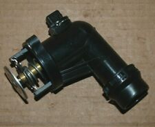 BGA  -THERMOSTAT / COOLANT - CT5029 - FIT BMW -  FREE DELIVERY - A7/3