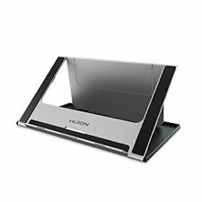 Huion Graphics Drawing Tablet Monitor Adjustable Foldable Desk Stand for GT-156