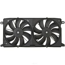 Dual Radiator and Condenser Fan Assembly Spectra CF12020