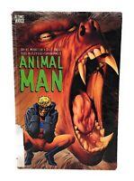 Vertigo: Animal Man TPB (1990-DC/Vertigo) Issue 1 TPB