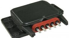 CHEVROLET/GMC/ELECTRONIC SPARK CONTROL MODULE 1985/1995