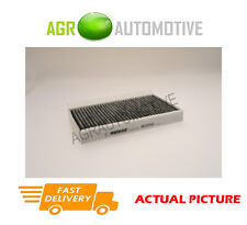 DIESEL CABIN FILTER 46120192 FOR LAND ROVER RANGE ROVER S 3.6 272 BHP 2006-13