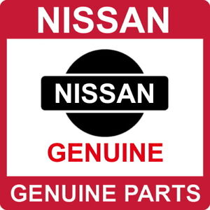 26110-2W626 Nissan OEM Genuine LAMP-SIDE COMBI