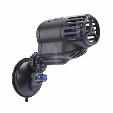 6W 3000LPH Wave Maker Aquarium Fish Tank Vibration Marine Water Pump Head AU