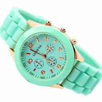 Fashion 2020 Quartz Bracelet Children New Cute Wrist Watch for Kids Girls Boys