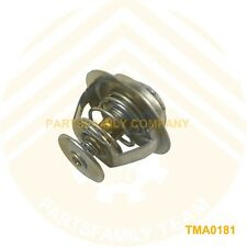 11Z 12Z 13Z 82ºC Engine Thermostat for Toyota 11Z 12Z 13Z Diesel Engine Forklift