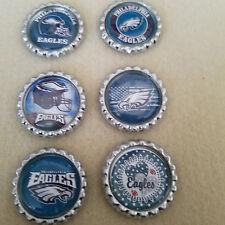 Philadelphia Eagles Magnets