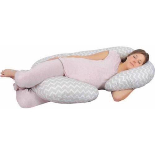 Catalog Leachco Sleeper Keeper Travelbon.us