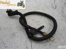 01 Suzuki Bandit GSF1200 1200 STARTER CABLE