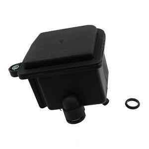 Power Steering Reservoir CRP PSR0022