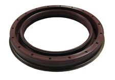 Wheel Seal-Cab and Chassis - Crew Cab PTC PT710454