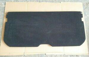 MINI F56 Boot Floor Carpet Trim Panel 14-19
