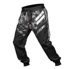 HK Army TRK AIR Jogger Pants - Slate - X-Large (34-38)  **FREE SHIPPING**