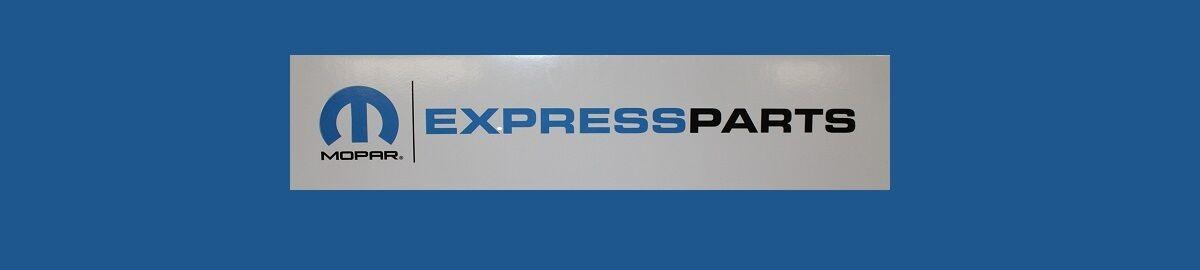 mopar_express_parts