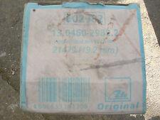 Bremsbeläge VW T4 VW PR NUMMER 1LP orig ATE 13.0460-2982.2 neu ovp