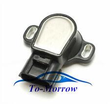 New 198500-3250 Throttle Position Sensor For Jaguar XJ XJ8 XJR XK XK8 2002-2005