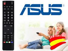 Mando a distancia para Televisión TV LCD ASUS 22T1E