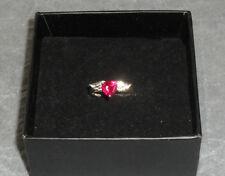 Argos Ruby Fine Jewellery