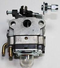 Carburetor For MTD Ryobi TroyBilt Yardman Bolen Trimmer Cultivator Carb 753-1225