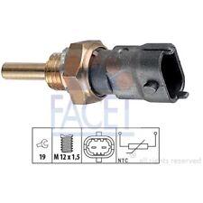FACET Original NEU Sensor, Kühlmitteltemperatur EPS1.830.264 7.3264 Opel