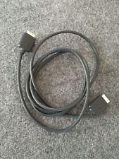 Genuine Samsung BN39-02014A One Connect Mini 6ft Cable