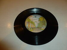 """GRAHAM CENTRAL STATION - We've been waiting - 1974 UK 2-track 7"""" Vinyl Single"""