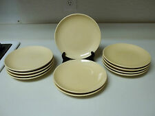 Pottery Barn Square Dinnerware Plates For Sale Ebay