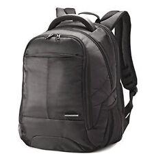 fb95cd6a329e Samsonite сумки для мужчин | eBay