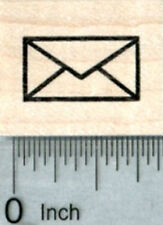Tiny Feather Rubber Stamp A31230 WM