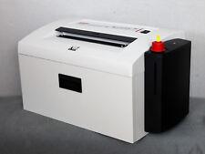 HSM CLASSIC NANOSHRED 726 NEU EAN 4026631017770 nano shred 1674111 tape shredder