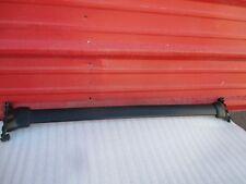 2009 2010 2011 HONDA PILOT Roof Rack Luggage Rail  OEM Cargo Carrier BAR LH SIDE