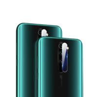 "TC Protector Cristal Templado Camara Trasera Para Xiaomi Redmi Note 8 Pro 6.53"""