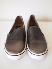 "Size 8 ""Dolce Vita"" Gorgeous Ladies Slip On Shoes! Great Condition. Bargain!"