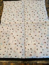 Handmade Dog Crate Pads23 inches x 16.5 inches3 available
